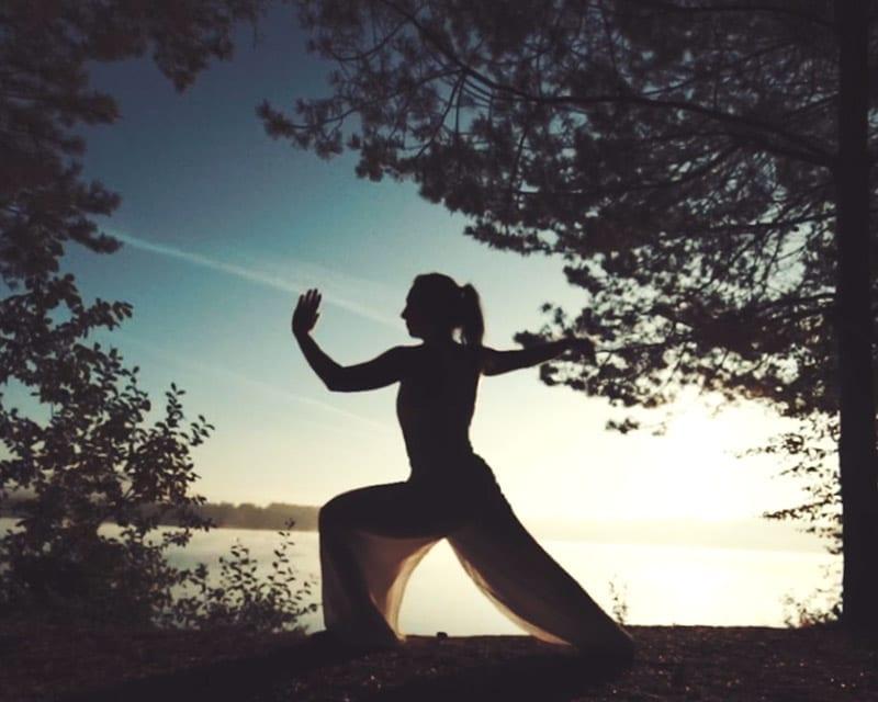 Gezondheid is één van de vijf pijlers van Elaisa Energetic Wellness. Een uniek aanbod aan wellness en sauna-faciliteiten nabij Maasmechelen