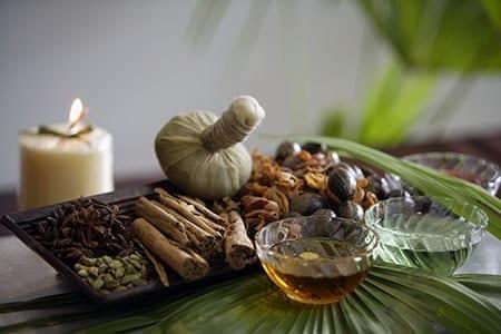 Aanbod Behandelingen Elaisa Energetic Wellness Maasmechelen